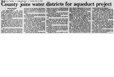 Feb. 12, 1985 featured image