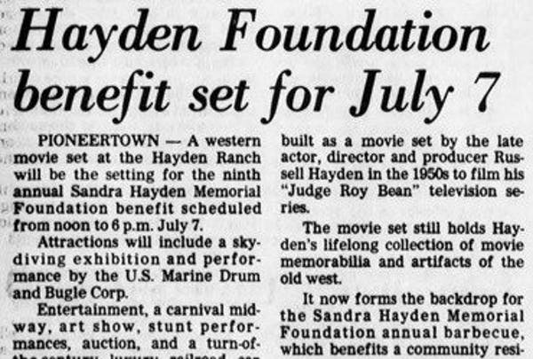 June 30, 1985 featured image