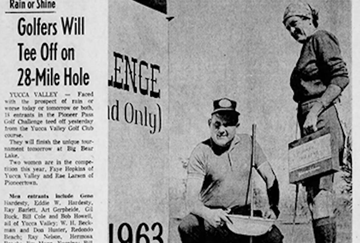 Oct. 1, 1963 - The San Bernardino County Sun