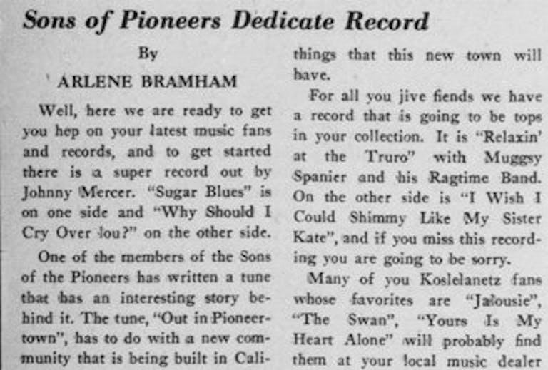 Nov. 6, 1947 featured image