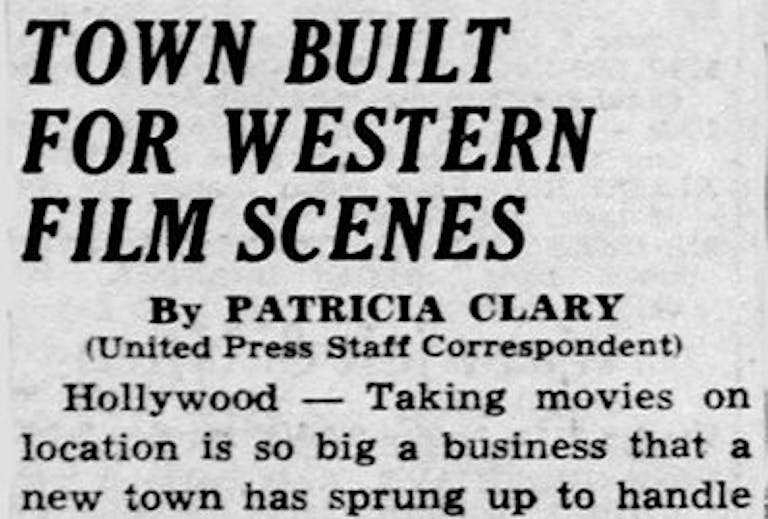 May 1, 1949 - The Times Herald