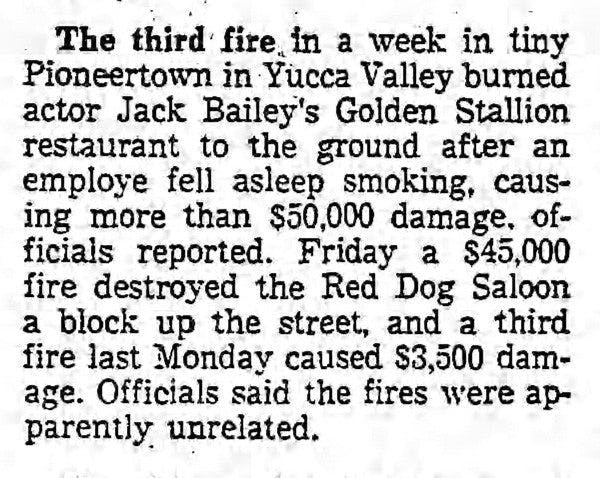 Apr. 11, 1966 -The Los Angeles Times