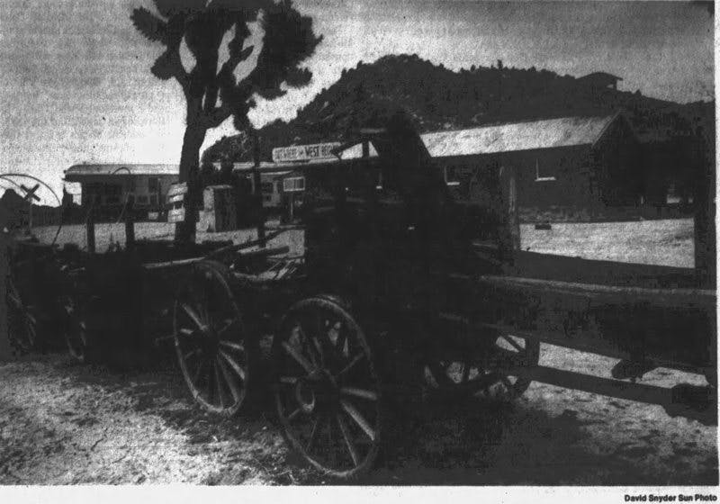 freight-hauler type wagons photo