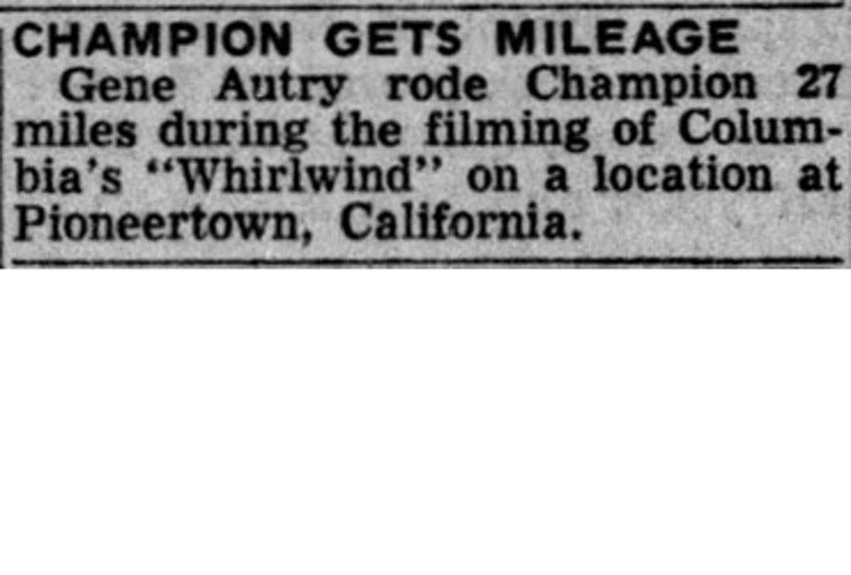 Feb. 25, 1951