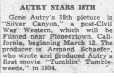 Apr. 27, 1951