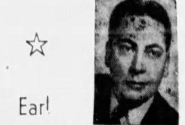 Nov. 12, 1955
