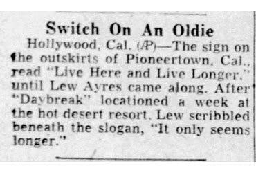 Sept. 30, 1949