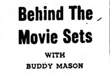 Apr. 22, 1952 featured image