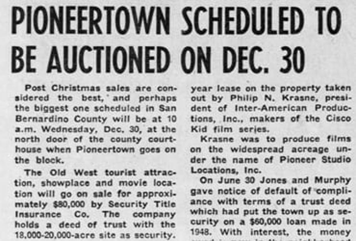 Dec. 19, 1953 featured image