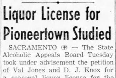 Nov. 16, 1955 featured image