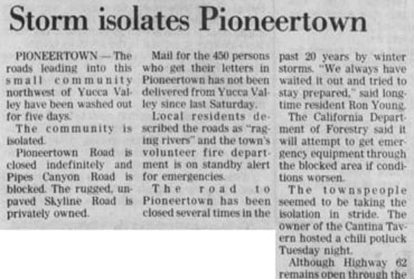 Feb. 21, 1980 featured image