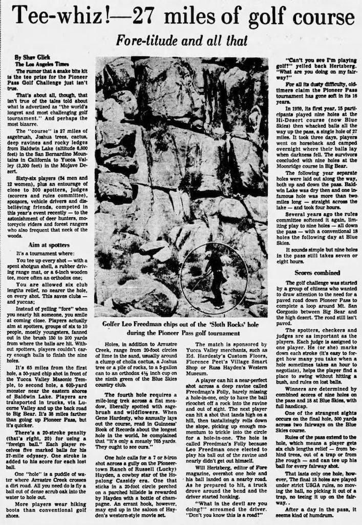 Oct. 26, 1974 - Edmonton Journal