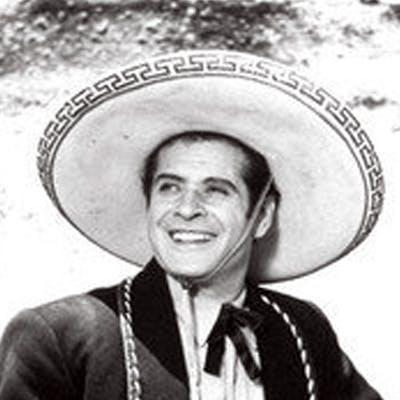 Duncan Renoldo