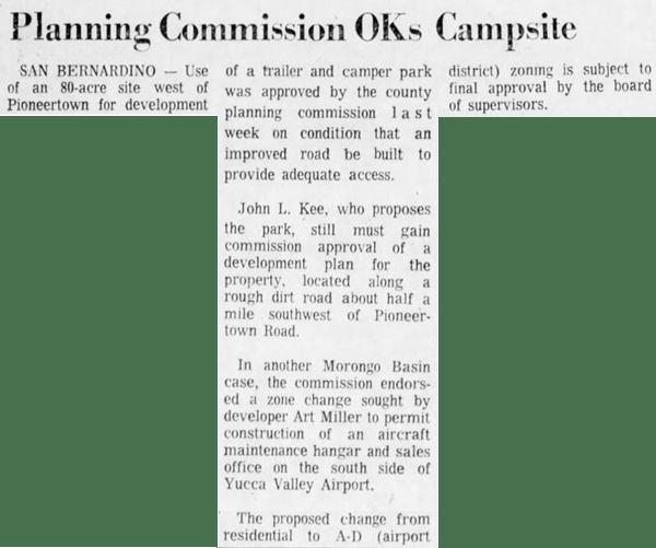 Oct. 2, 1972 - The San Bernardino County Sun
