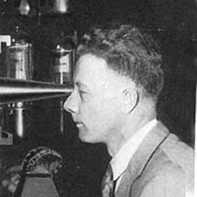 Frank E. Gray