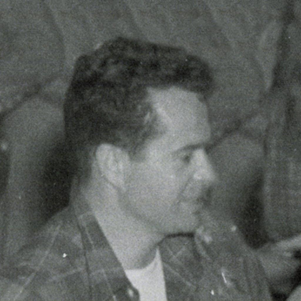 Bill Lowe