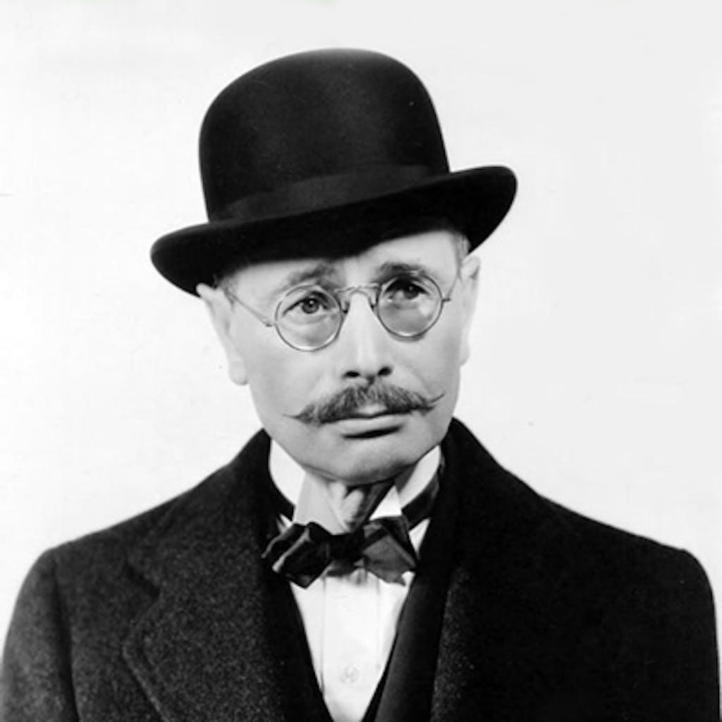 Charles Halton Actor