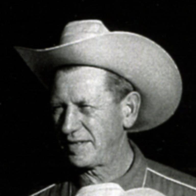 Harry Althoff