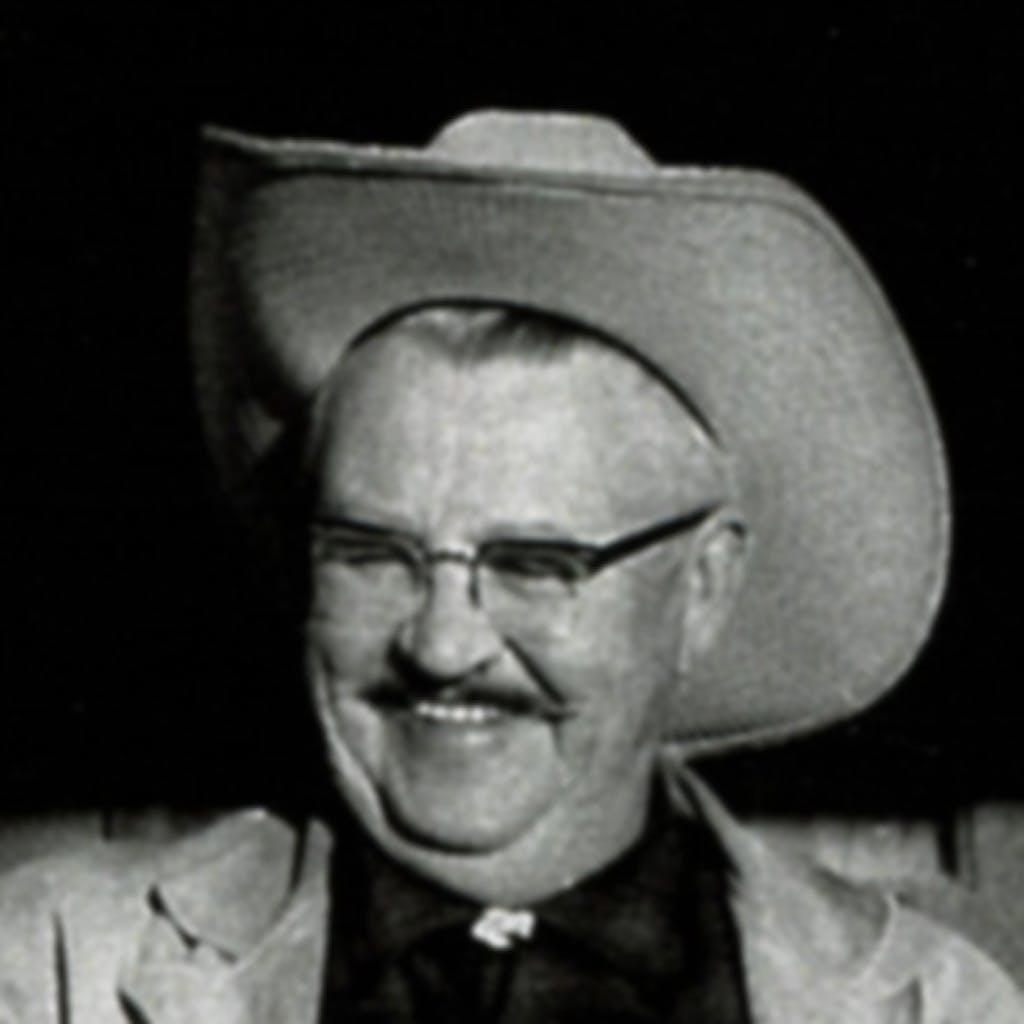 Val Jones