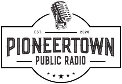 pioneertown public radio