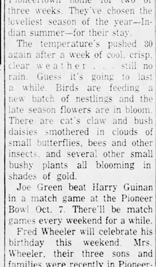 Oct. 18, 1962 - Hi Desert Star